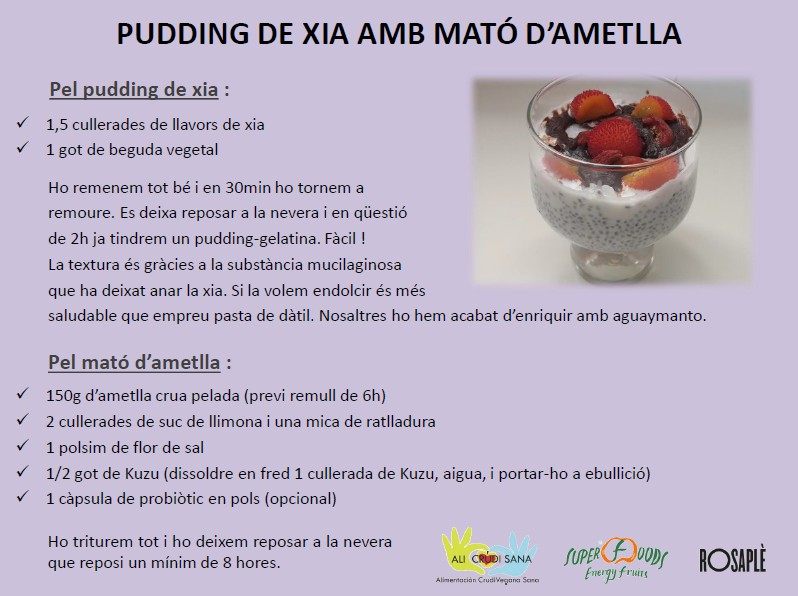taller-2-pudding-xia