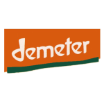 label-demeter_1
